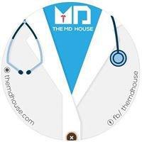 TheMDHouse