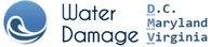 Water Damage Restoration Arlington