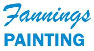 Fannings Painting and Decorating || 0416 193 690