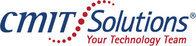 CMIT Solutions Ocala
