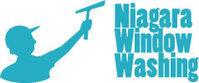 Niagara Window Washing