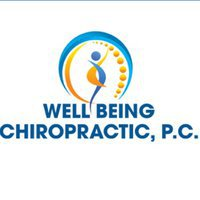 Well Being Chiropractic PC
