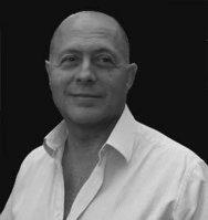 Prof. Ruben Oddenino