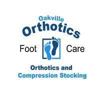 Oakville Orthotics