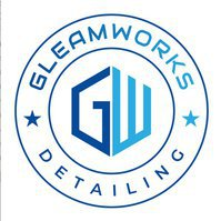 Gleamworks Ceramic Coating & Paint Protection Film