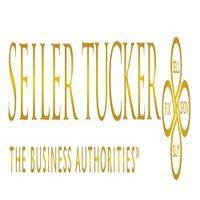 Seiler Tucker