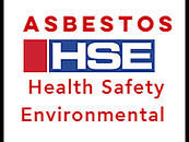 Asbestos HSE Ltd