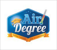 Air Degree