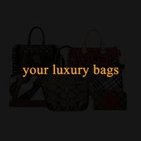 Your Luxury Bags