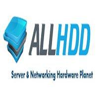 ALLHDD.COM