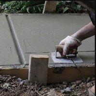 Pflugerville Concrete