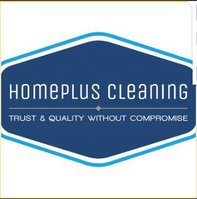 HomePlus Cleaning