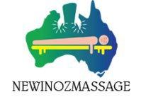 NewInOz Massage || 0450570993