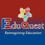 EduQuest