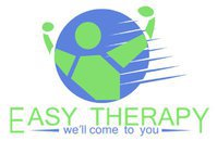 Easy Therapy - Coquitlam