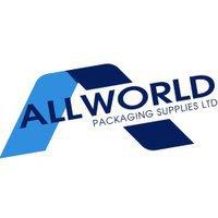 Allworld Packaging Supplies Ltd