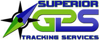 Superior GPS Tracking Services