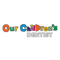 Our Childrens Dentist