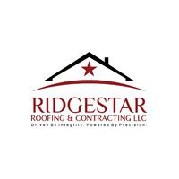 Ridgestar Roofing & Contracting LLC