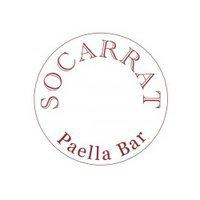 Socarrat Paella Bar - Nolita