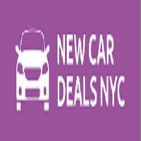 New Car Dealer & Broker