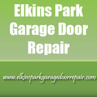 Elkins park Garage Door Repair