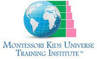 Montessori Kids Universe Ashburn