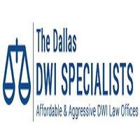The Dallas DWI Specialists