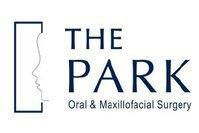The Park Oral and Maxillofacial Surgery: Y. Paul Han, DDS