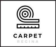 Regina Carpet