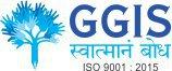 GG International school