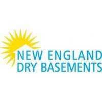 New England Dry Basements