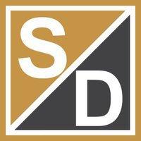 Sevens Legal, APC - SD DUI Lawyers