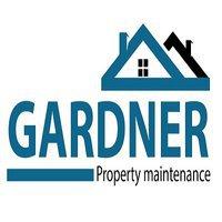 Gardner Property Maintenance
