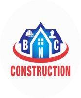 BNC Builders Inc