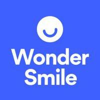 WonderSmile - Clear Braces Newcastle