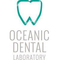 Oceanic Dental Laboratory LLC
