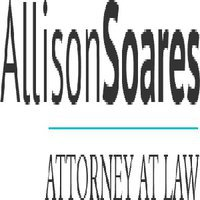 Allison Soares, Attorney at Law