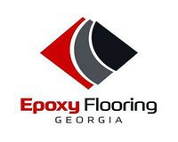 Epoxy Flooring Thomasville