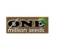 One Million Seeds