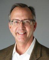 Allstate Insurance Agent: Larry Dudkiewicz