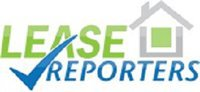 Lease Reporters
