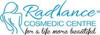 Radiance Cosmedic Centre