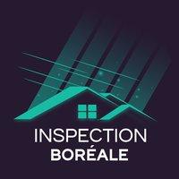 Inspection Boréale
