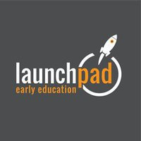 LaunchPad Early Education - Siegel