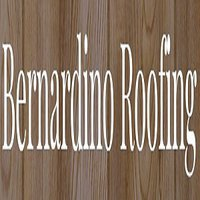 Bernardino Roofing