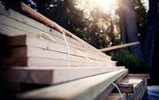 Best Bet Deck Builder