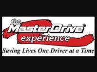 MasterDrive of West Denver