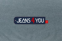 Jeans4You