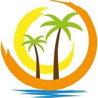 ABC Travel Consulting